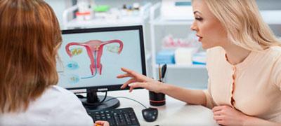 Что такое антимюллеров гормон и какова его роль для женщины