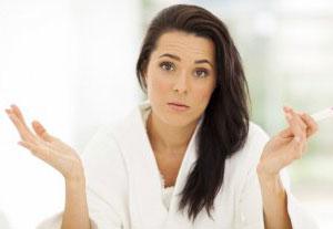 Повышен дигидротестостерон у женщин, что делать?