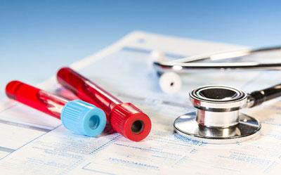 Подготовка к анализу крови на гомоцистеин