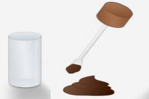 Как использовать баночку для анализов кала