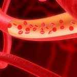 Как понизить гемоглобин в крови у женщин