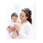 значения показателя эритроцитов у ребенка