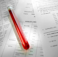 норма и повышенный прямой билирубин в крови