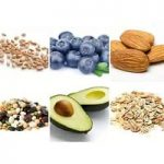 Народные средства для снижения холестерина