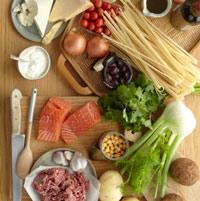 Разрешенные и запрещенные продукты при гипотиреозе щитовидной железы