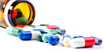Применние гормональных препаратов для лечения гипотиреоза