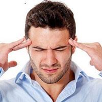 Нормальный уровень кортизола у мужчин и причины отклонения от него