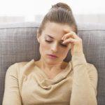 10 Что такое гормон кортизол у женщин