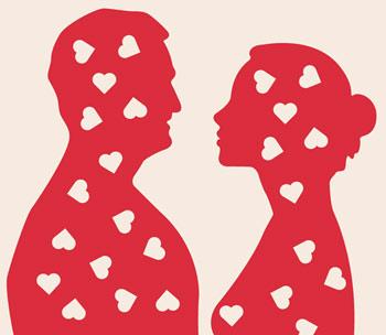 Почему окситоцин называют гормоном счастья, доверия и любви
