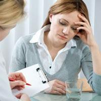 О чем свидетельствует низкий эстрадиол у женщин и как его высить до нормы