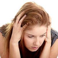 Для чего необходим дигидротестостерон в организме женщины
