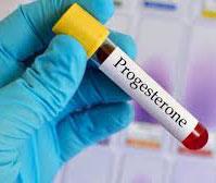Что такое прогестерон и его функции