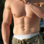Уровень тестостерона у мужчин в анализе крови