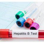 Что показывает HBsAg анализ крови