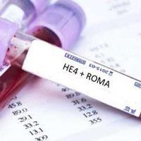 Что означает анализ крови на онкомаркер HE-4