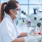 Зачем проводится тест на опухолевую М2-пируваткиназу (Tu М2-РК)