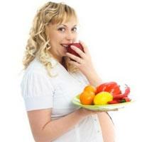 Причины низкого гемоглобина при беременности