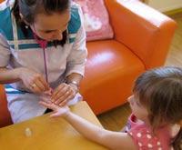 Норма моноцитов в крови у детей и ее нарушения