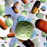 О пользе и вреде статинов для снижения холестерина