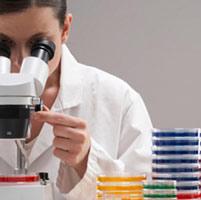 Бак посев из цервикального канал- анализ, направленный на исследование микрофлоры женских половых органов.