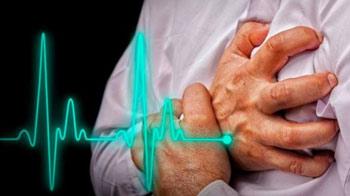 КФК анализ крови проводят для определения содержания креатинфосфокиназы (креатинкиназы) и диагностирования сердечных патологий и заболеваний мышц.