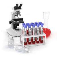 Что позволяет проверить анализ на антитела к рецепторам ттг