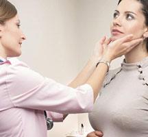 За что отвечает тиреотропный гормон (ТТГ) у женщин и о чем говорят результаты анализа