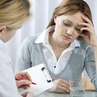 Причины, которые могут вызывать повышенный пролактин у женщин