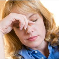 Рекомендации для нормализации пролактина у женщин