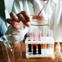Как правильно сдавать кровь на ХГЧ