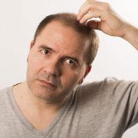 За что отвечает дигидротестостерон у мужчин