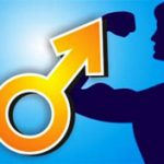 Виды и значение мужских половых гормонов