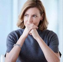 Повышенное содержание эстрогена в крови у женщины
